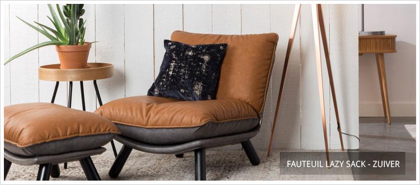 je slaapkamer inrichten daar hoort natuurlijk ook een mooie stoel of fauteuil bij een stoel waar je lekker in kunt relaxen en bijkomen na een lange dag