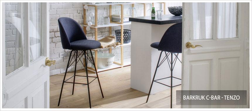 Moderne Witte Barstoelen.Barkrukken Kopen Laagste Prijsgarantie Bestel Nu