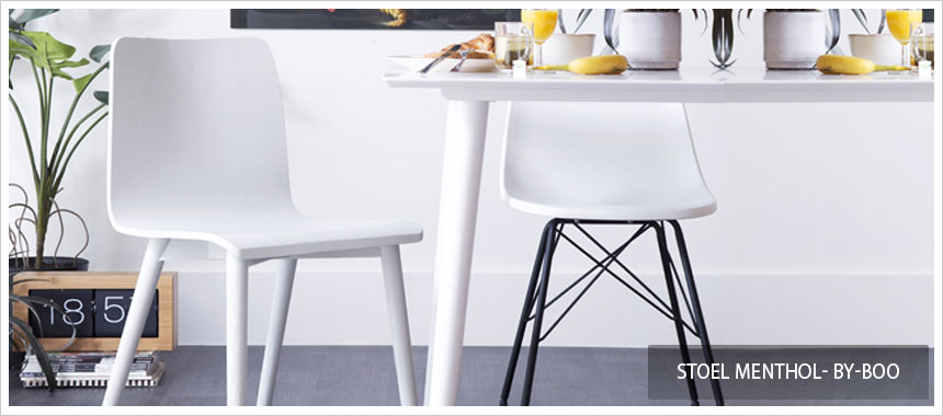 https://designonline24.nl/media/catalog/category/eetkamerstoelen-witte-eetkamerstoelen-banner.jpg
