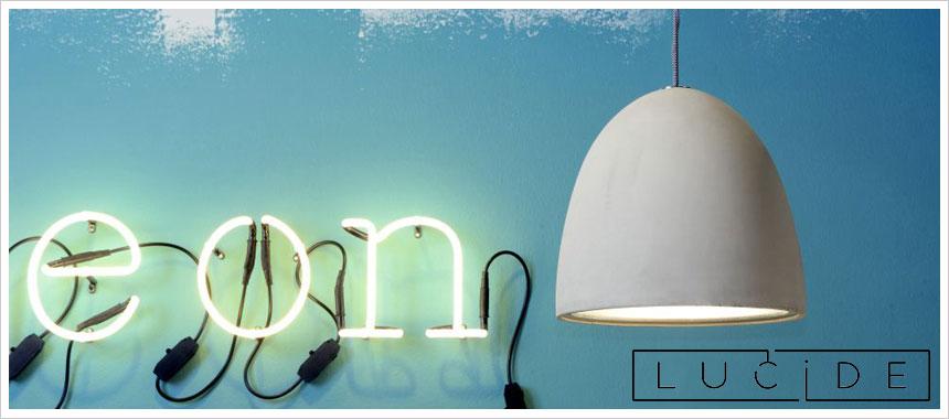 lucide design verlichting designonline24
