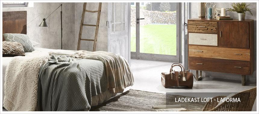 slaapkamer kledingkast free hoogglans kledingkast