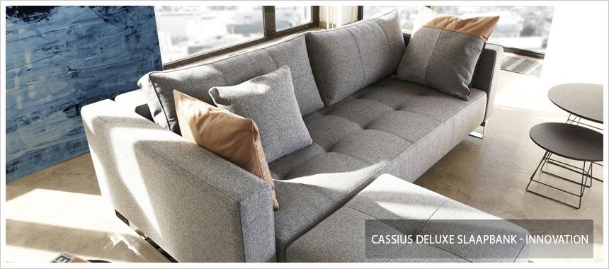 beste slaapbank gallery of made slaapbank with beste. Black Bedroom Furniture Sets. Home Design Ideas