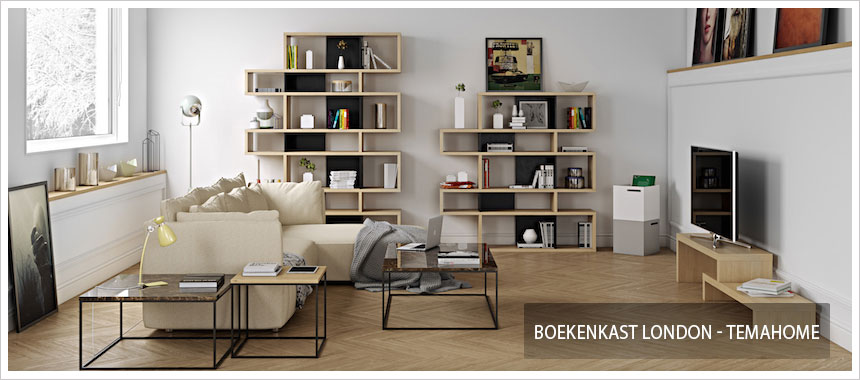 https://designonline24.nl/media/catalog/category/woonkamer-kasten-boekenkasten.jpg