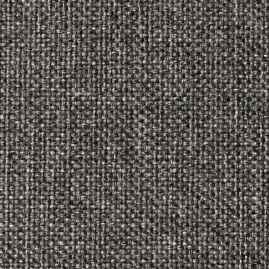 Innovation Slaapbank Clubber Armleuningen - Twist 563 - Charcoal