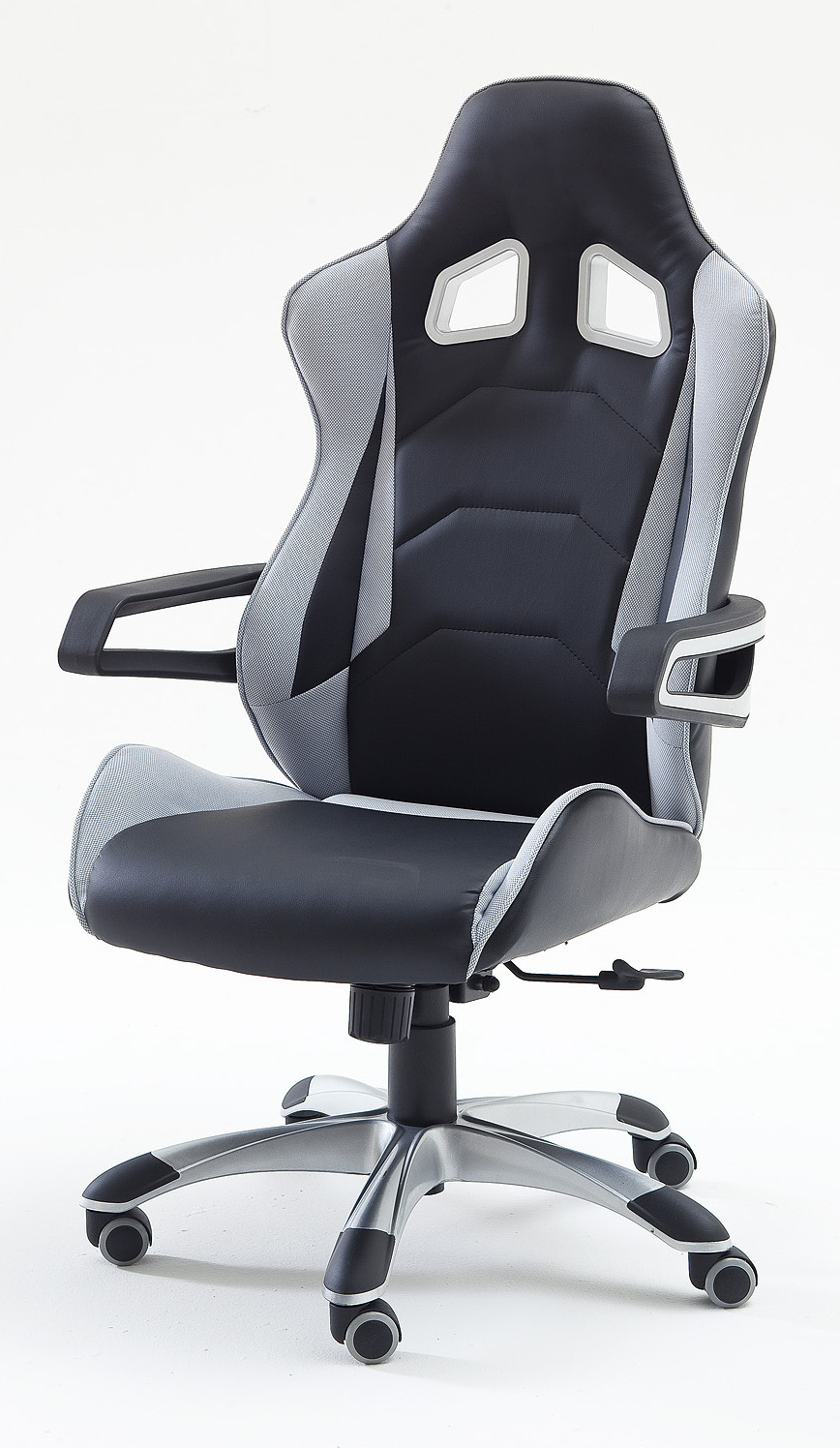 Image Result For Gaming Chair Kopen