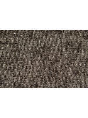 BePureHome Date Hoekbank Links - Vintage Stof - Warm Grey