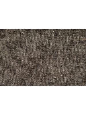 BePureHome Date 4-zits Bank - Vintage Stof - Warm Grey