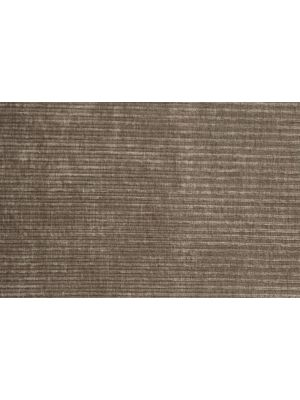 BePureHome Statement 4-zits Bank - Ribstof - Taupe