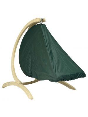 Amazonas Swing Lounger Beschermhoes