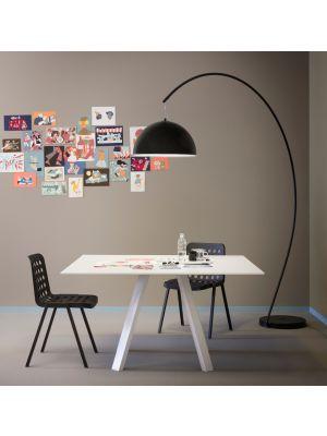 Vierkante Eettafel 150x150 Cm.Vierkante Tafels Meubels Laagste Prijsgarantie Bestel Nu