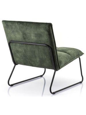 Stupendous Industriele Meubels Kopen Designonline24 Pabps2019 Chair Design Images Pabps2019Com