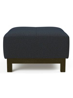 Innovation Hocker Bifrost Deluxe Excess - Mixed Dance Blue 528