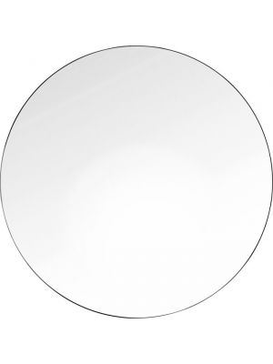 Kare Design Spiegel Bella Ronde - Ø100cm