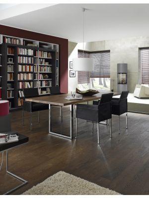 Kff Design Stoelen.Kff Design Meubels Designonline24