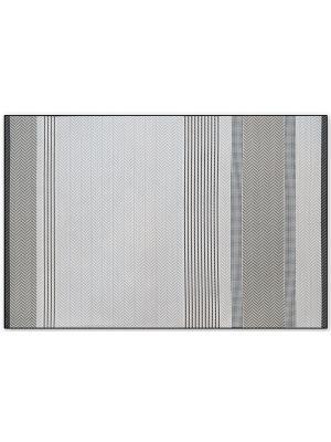 Vincent Sheppard Toundra Vloerkleed - B170 x H240 cm - Sahara