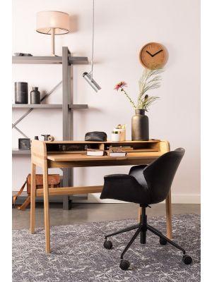 Zuiver Omg Bureaustoel.Zuiver Bureaustoelen Officieel Dealer Designonline24