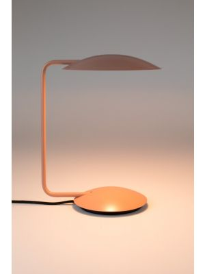 Zuiver Tafellamp Pixie - Roze