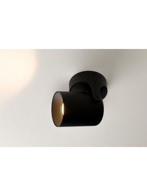 Zuiver Valon-1 Lichts Plafondspot
