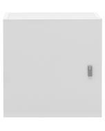 TemaHome Pombal Deur Unit - B34 x D34 x H34 cm - Mat Wit