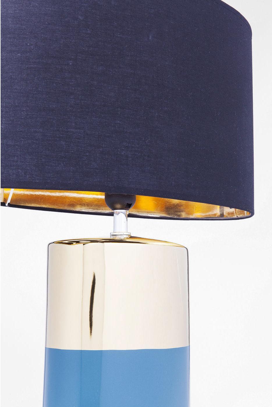 Kare Design - Tafellamp Zelda - H63 Cm - Medium
