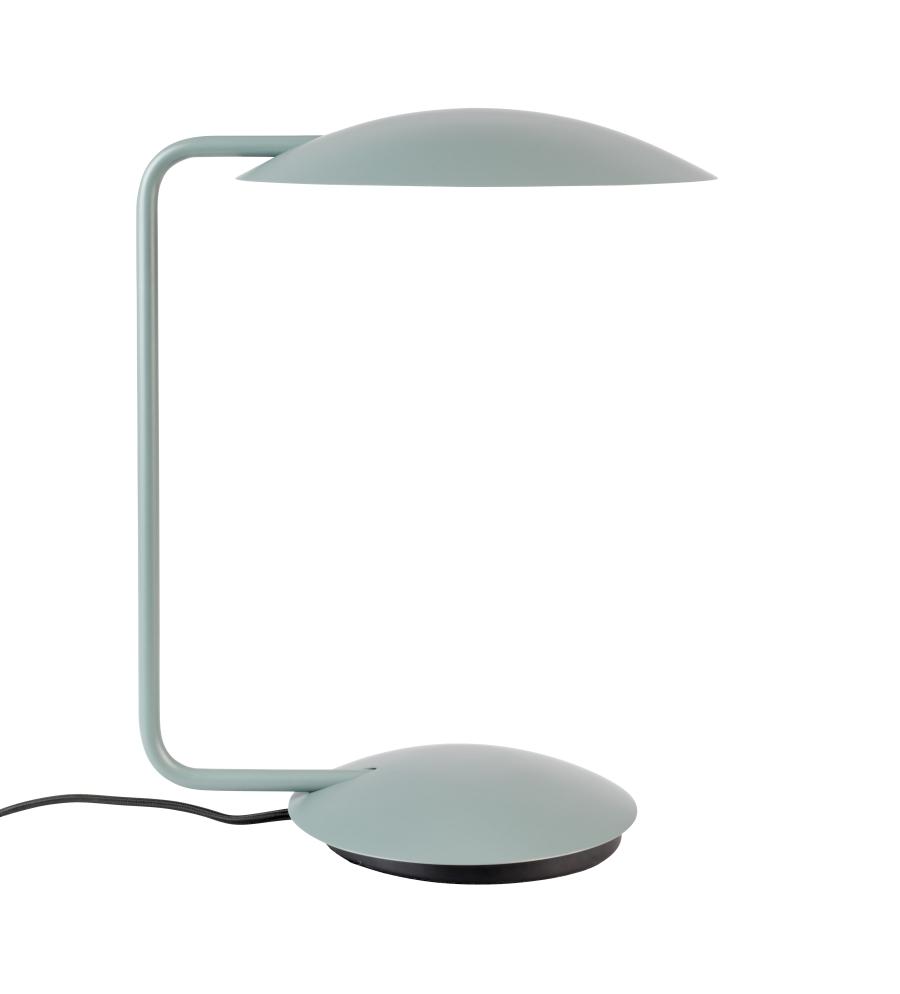 Zuiver Tafellamp Pixie - Grijs