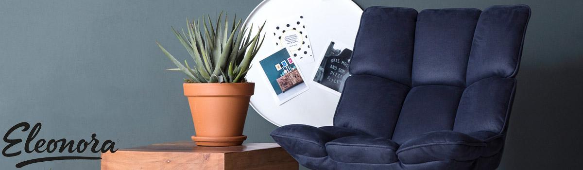 Eleonora meubelen - DesignOnline24