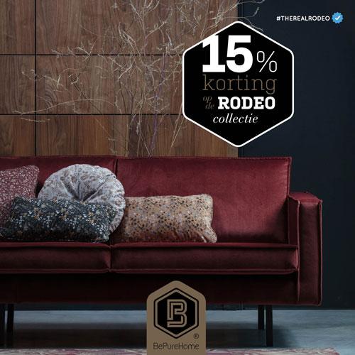 BePureHome Meubelen - DesignOnline24