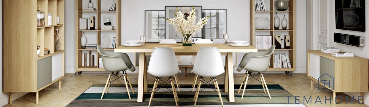 temahome meubels kopen? bestel bij designonline24!