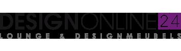 De Online Woonwinkel van NL & BE - DesignOnline24