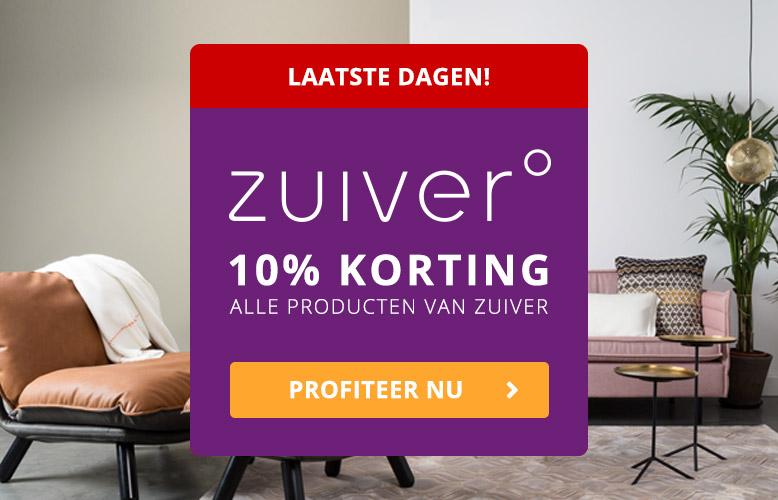 Klassieke Design Stoelen.De Online Woonwinkel Van Nl Be Designonline24