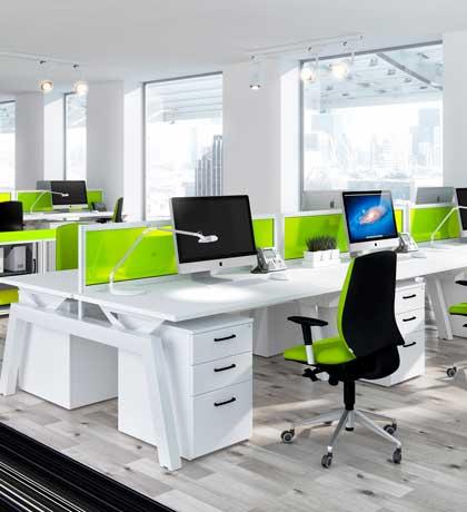 dà online woonwinkel van nl be designonline24