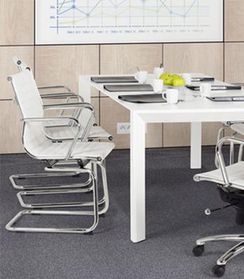 D online woonwinkel van nl be designonline24 for Vergaderstoelen design