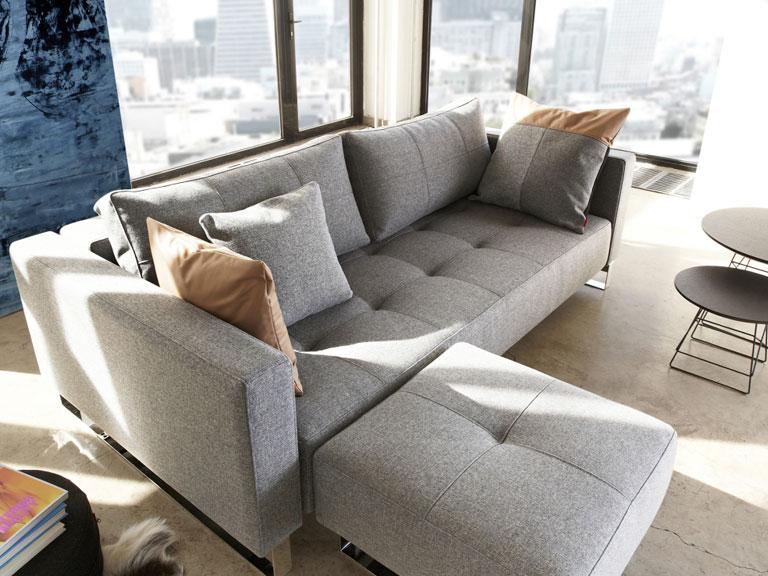 Kantoorstoelen kopen gratis verzending bestel nu for Design 24 stoelen