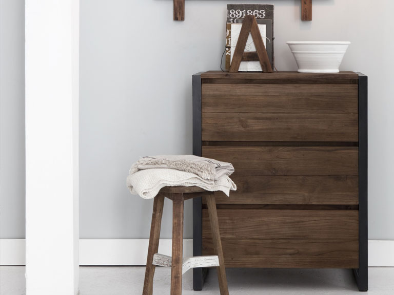 https://designonline24.nl/media/wysiwyg/Hoofdcategorieen/Slaapkamer/Kasten/overzicht-slaapkamer-kasten-ladekasten.jpg