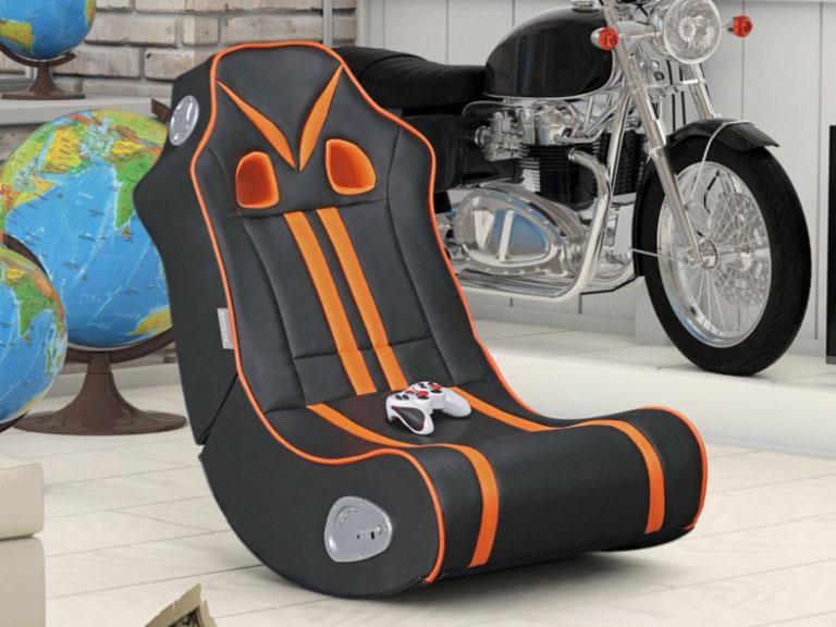 https://designonline24.nl/media/wysiwyg/Hoofdcategorieen/Slaapkamer/Stoelen/overzicht-slaapkamer-stoelen-music-chairs.jpg
