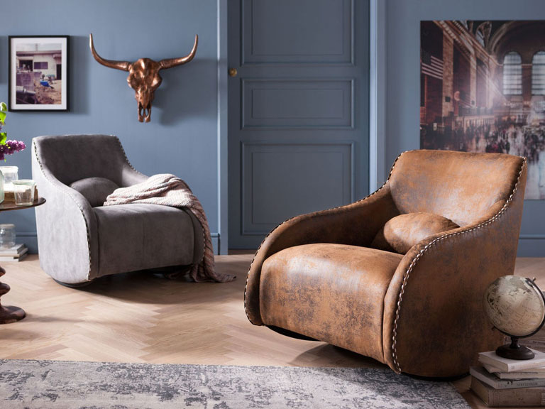 https://designonline24.nl/media/wysiwyg/Hoofdcategorieen/Slaapkamer/Stoelen/overzicht-slaapkamer-stoelen-schommelstoelen.jpg