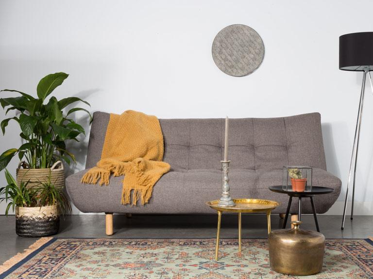 https://designonline24.nl/media/wysiwyg/Hoofdcategorieen/Slaapkamer/Stoelen/overzicht-slaapkamer-stoelen-slaapbanken.jpg