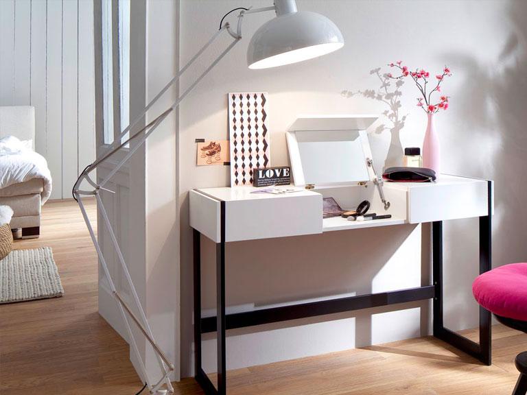 Slaapkamer tafel kopen gratis verzending bestel nu for Tafels overzicht