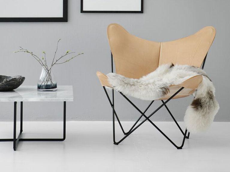 Stoelen Voor Woonkamer Kopen? Bestel bij DesignOnline24!