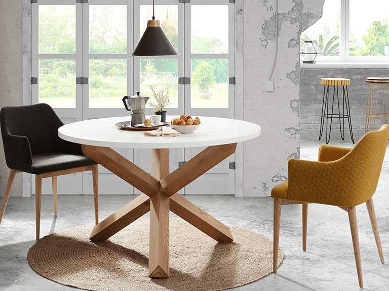 woonkamer meubelen en verlichting bestel nu bij