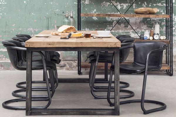Verwonderend Dé Online Woonwinkel van NL & BE - DesignOnline24 KF-63