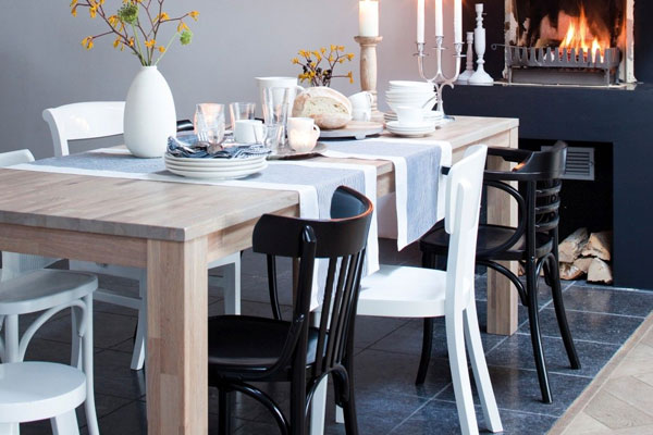 Nep Design Meubels : Dé online woonwinkel van nl & be designonline24
