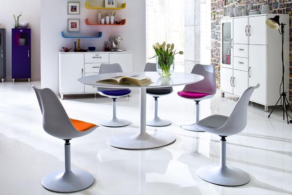 Design Stoelen Nederland.De Online Woonwinkel Van Nl Be Designonline24