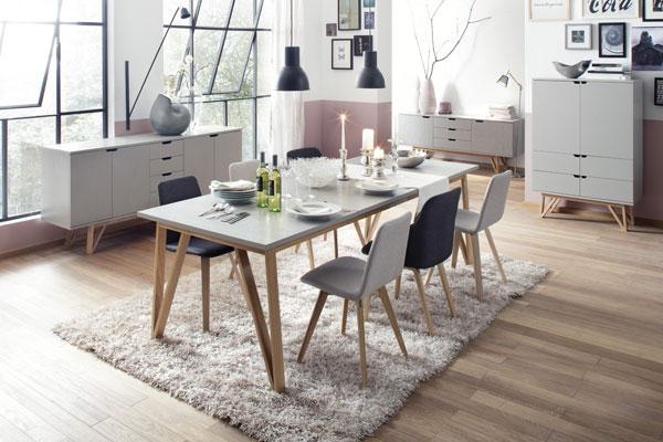 Dé online woonwinkel van nl be designonline