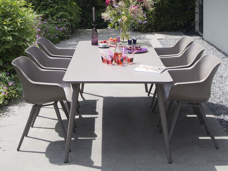 Relaxstoel Tuin Aanbieding : Tuinmeubelen en tuinverlichting bestel nu bij designonline24