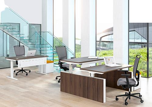 Nieuw kantoor DesignOnline24