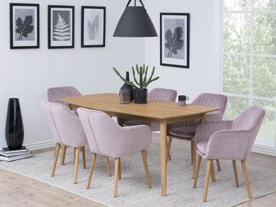 24Designs tafels