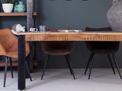 Eleonora tafels