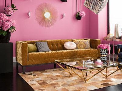 Kare design meubels laagste prijsgarantie bestel nu