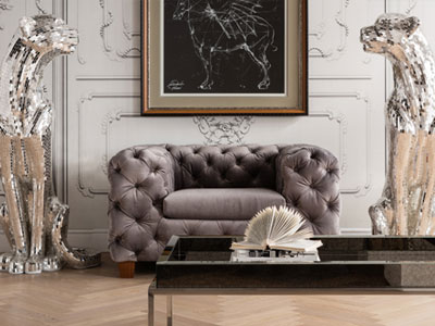 Bijzondere Design Stoelen.Kare Design Meubels Laagste Prijsgarantie Bestel Nu